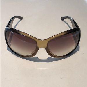 Christian Dior women's sunglasses Promenade2